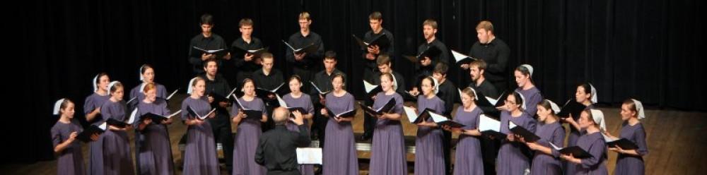 Hope Singers